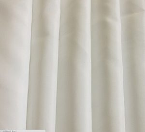 Polyester Microfiber Fabric Peach Finished 70 gsm