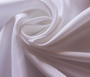 Polyester Microfiber Fabric Peach Finished 80 gsm
