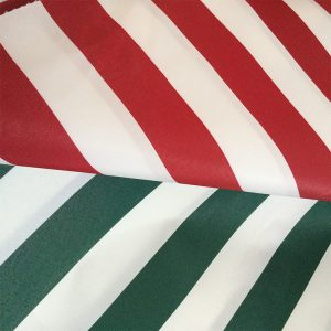 100% Polyester Material Oxford Fabric Type solution dyed acrylic fabric
