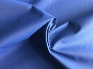 Nylon 320D Taslon Fabric